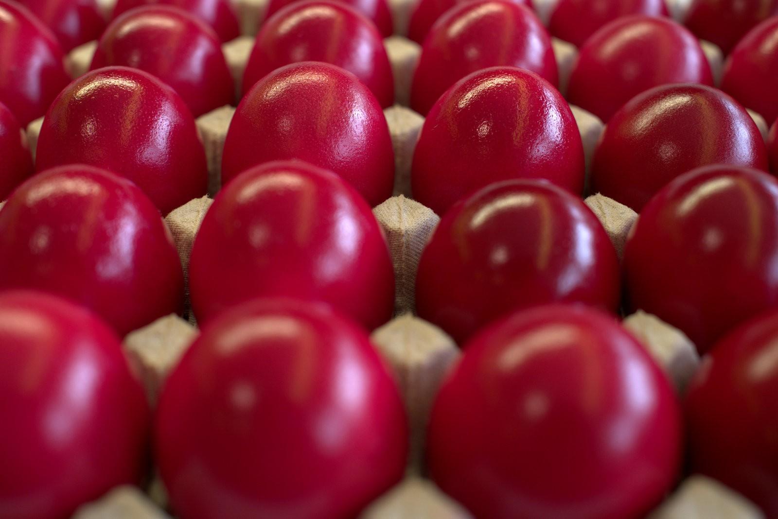 30άδα κόκκινα